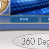 360 Degrees Consulting